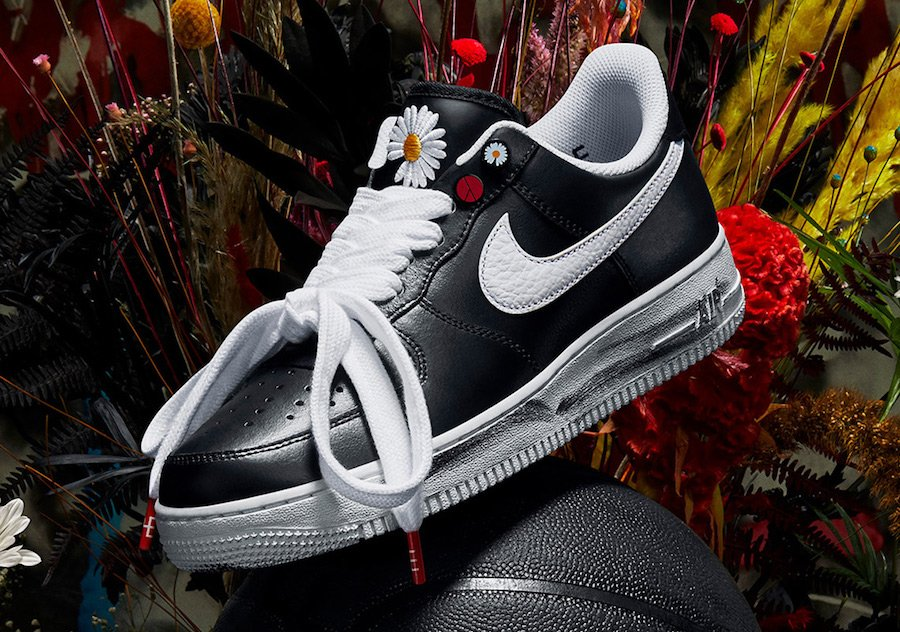 peaceminusone-nike-air-force-1-para-noise-release-20191123