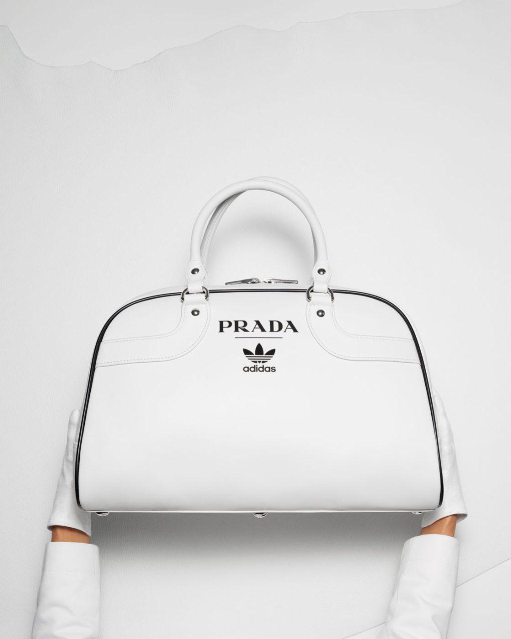prada-adidas-collaboration-sneaker-release-20191204
