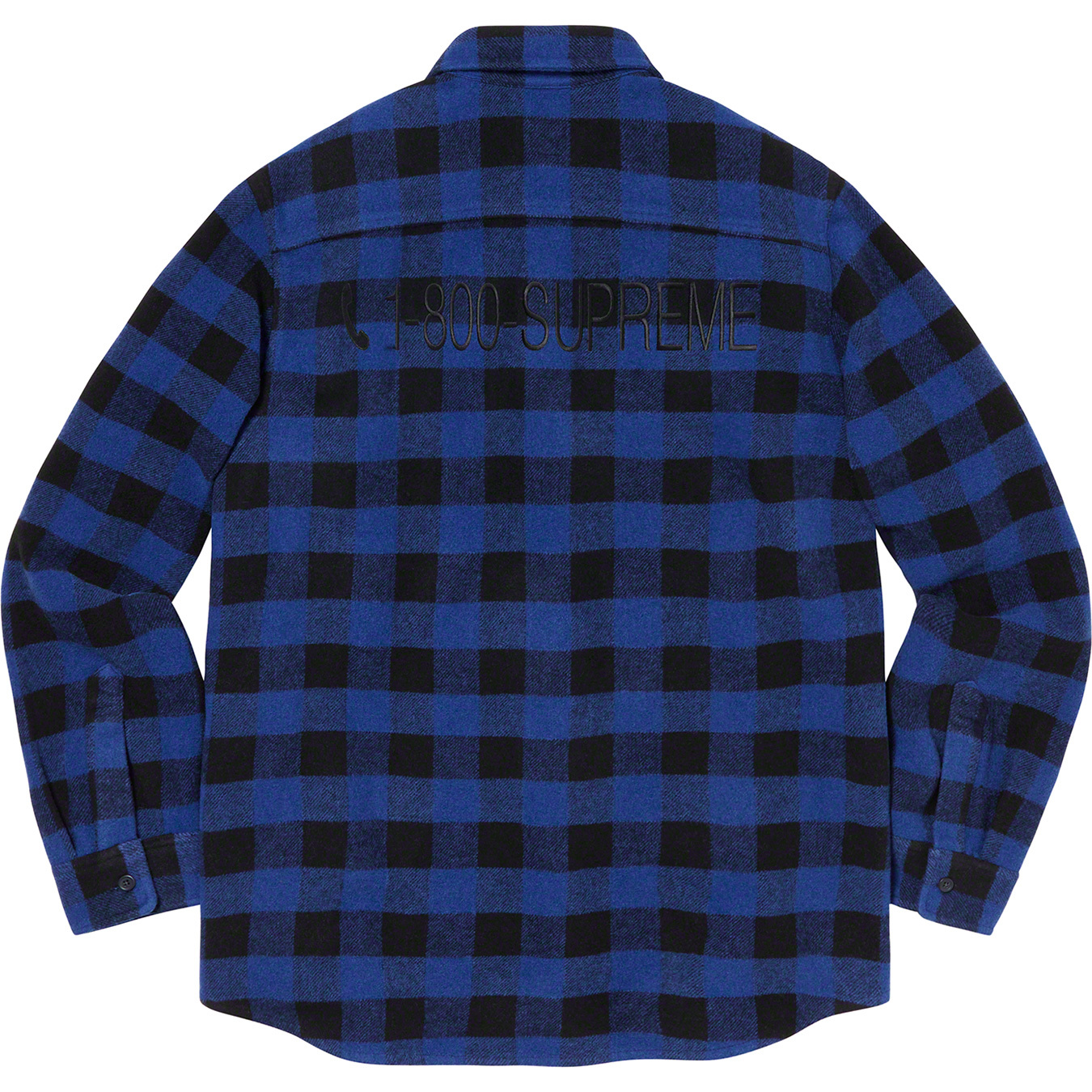 supreme-19aw-19fw-fall-winter-1-800-buffalo-plaid-shirt