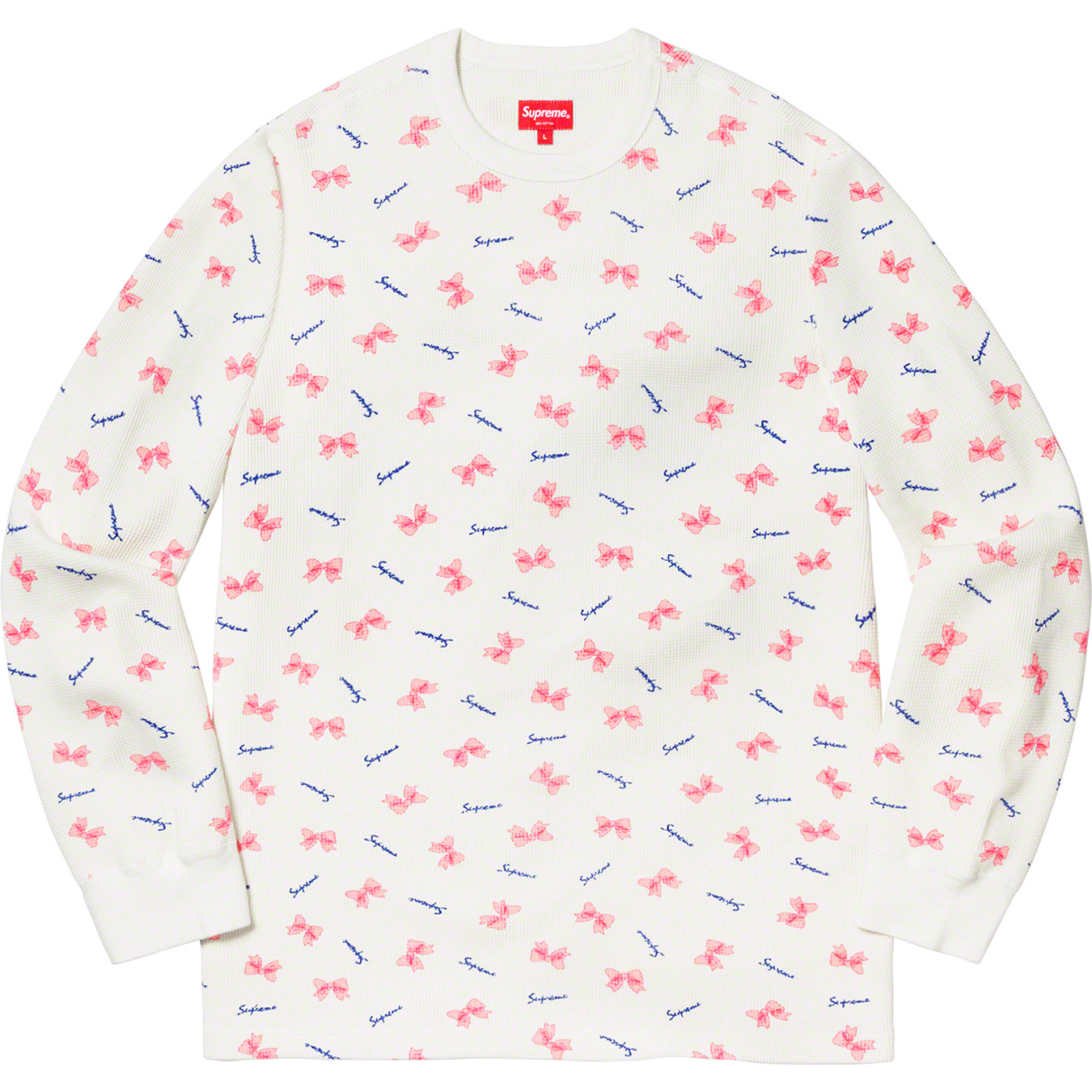 supreme-19aw-19fw-fall-winter-bow-waffle-thermal