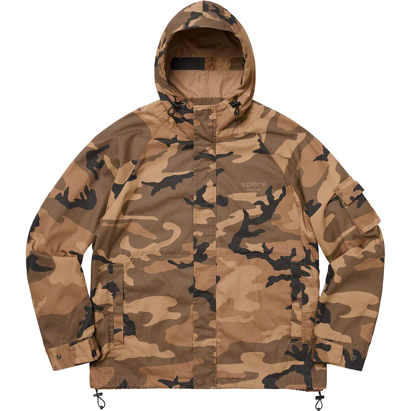 supreme-19aw-19fw-fall-winter-cotton-field-jacket