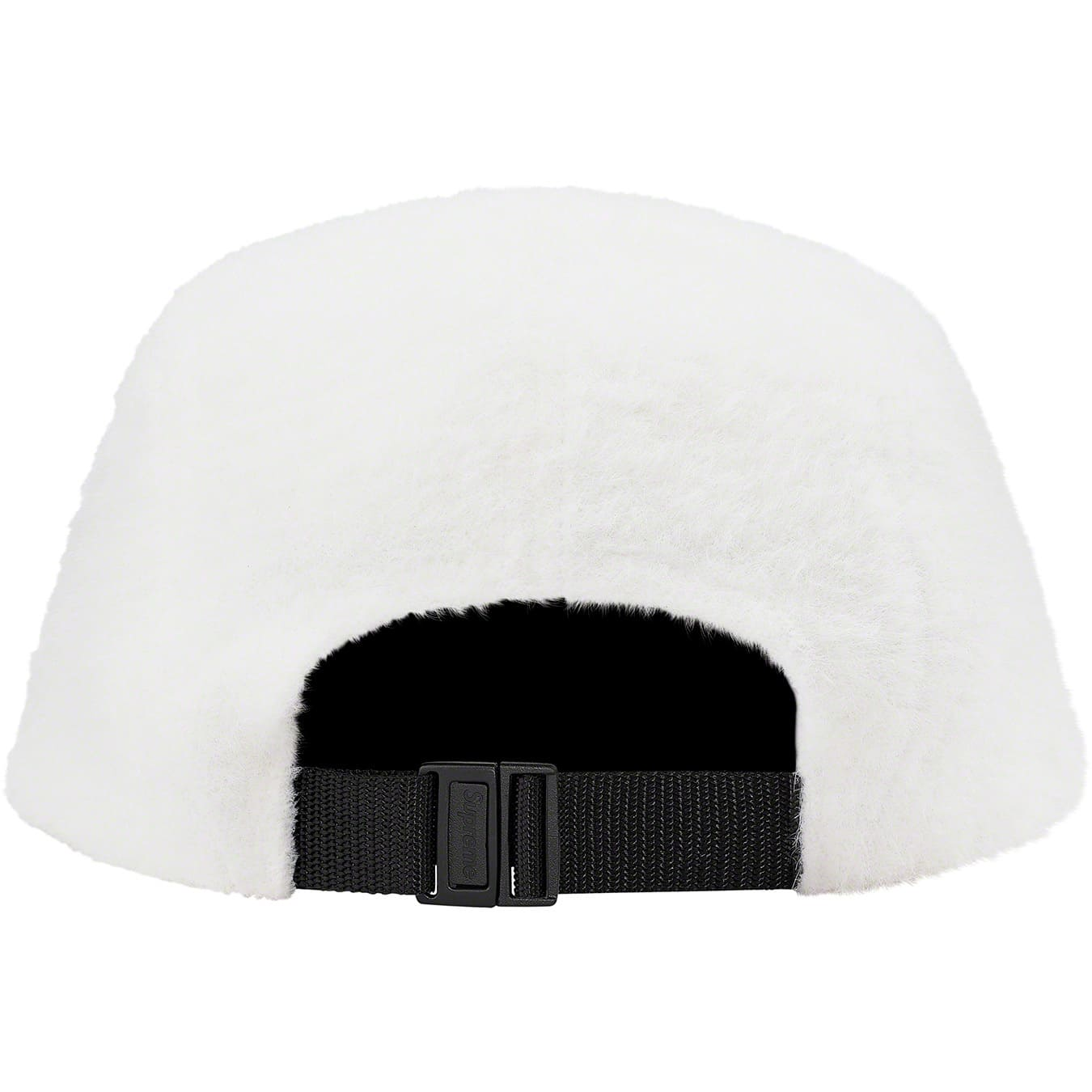 supreme-19aw-19fw-fall-winter-faux-fur-camp-cap