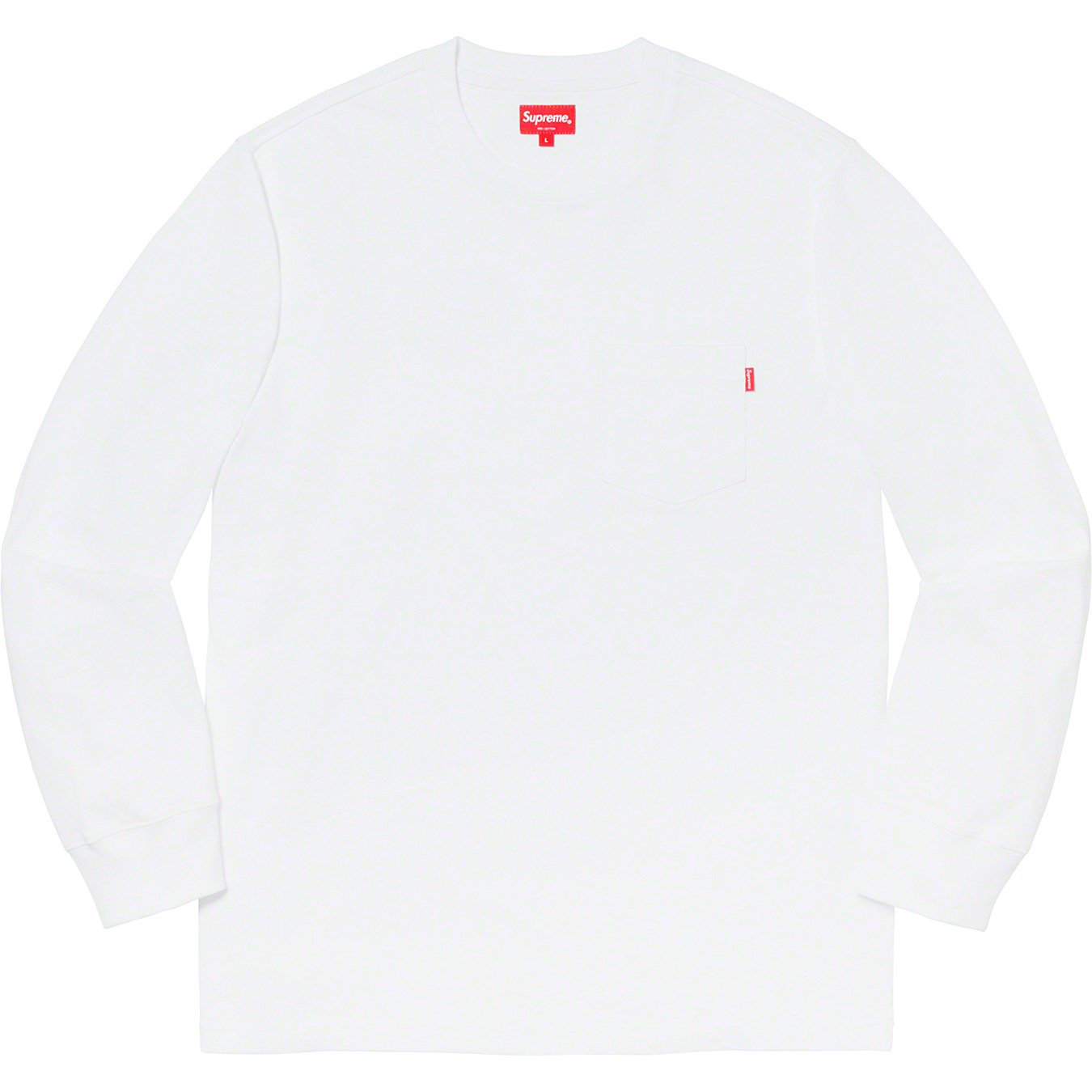supreme-19aw-19fw-fall-winter-l-s-pocket-tee