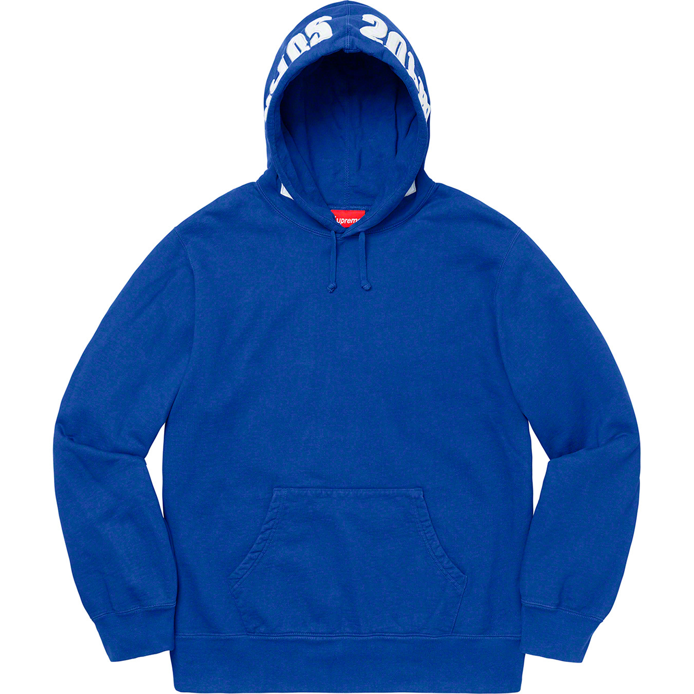 supreme-19aw-19fw-fall-winter-mirrored-logo-hooded-sweatshirt