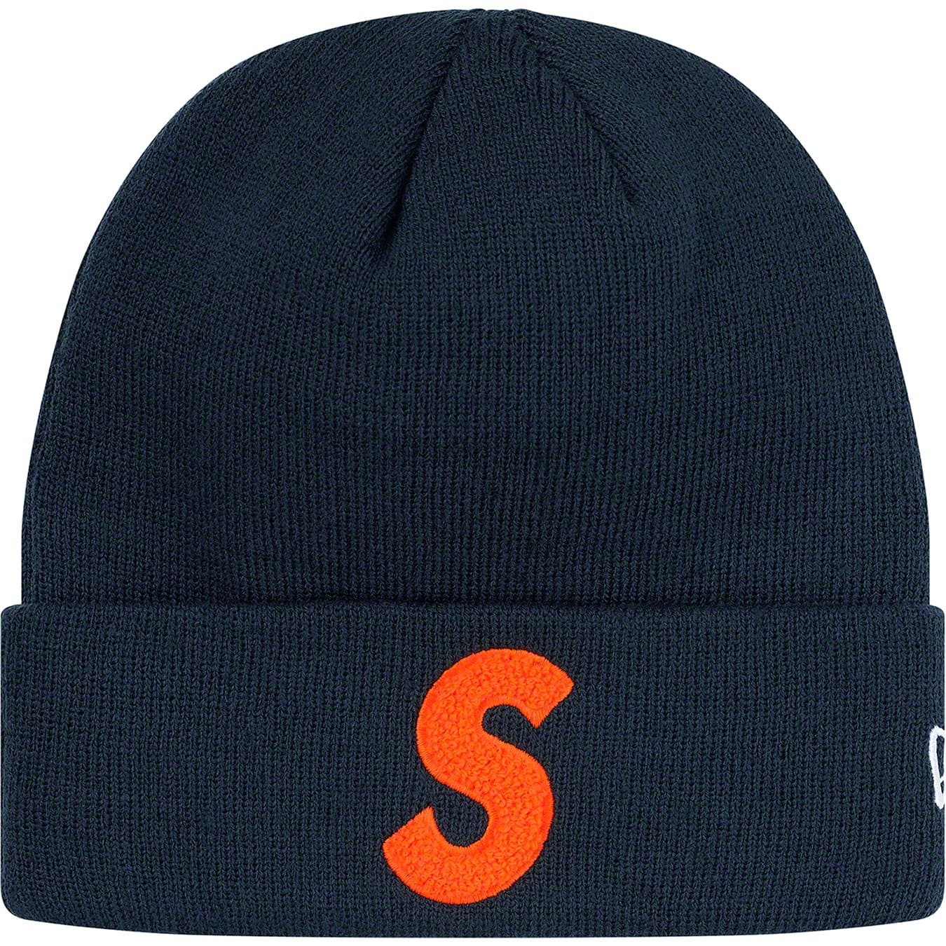 supreme-19aw-19fw-fall-winter-new-era-s-logo-beanie