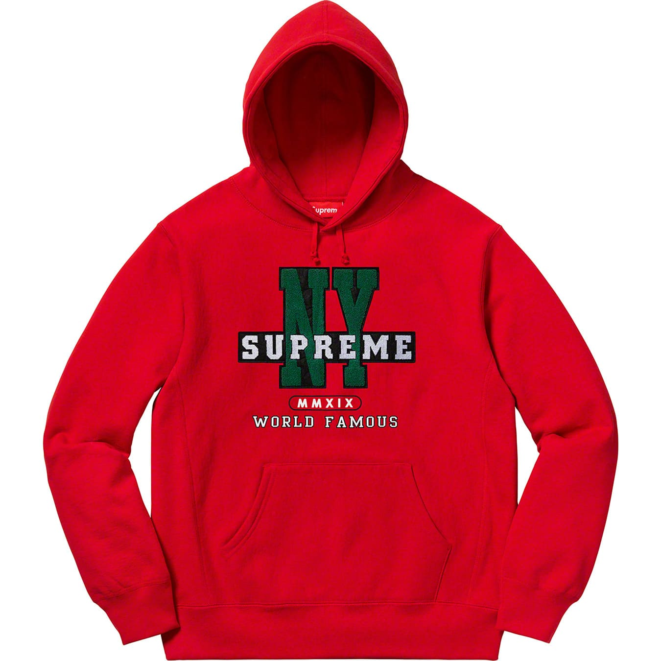 supreme-19aw-19fw-fall-winter-ny-hooded-sweatshirt