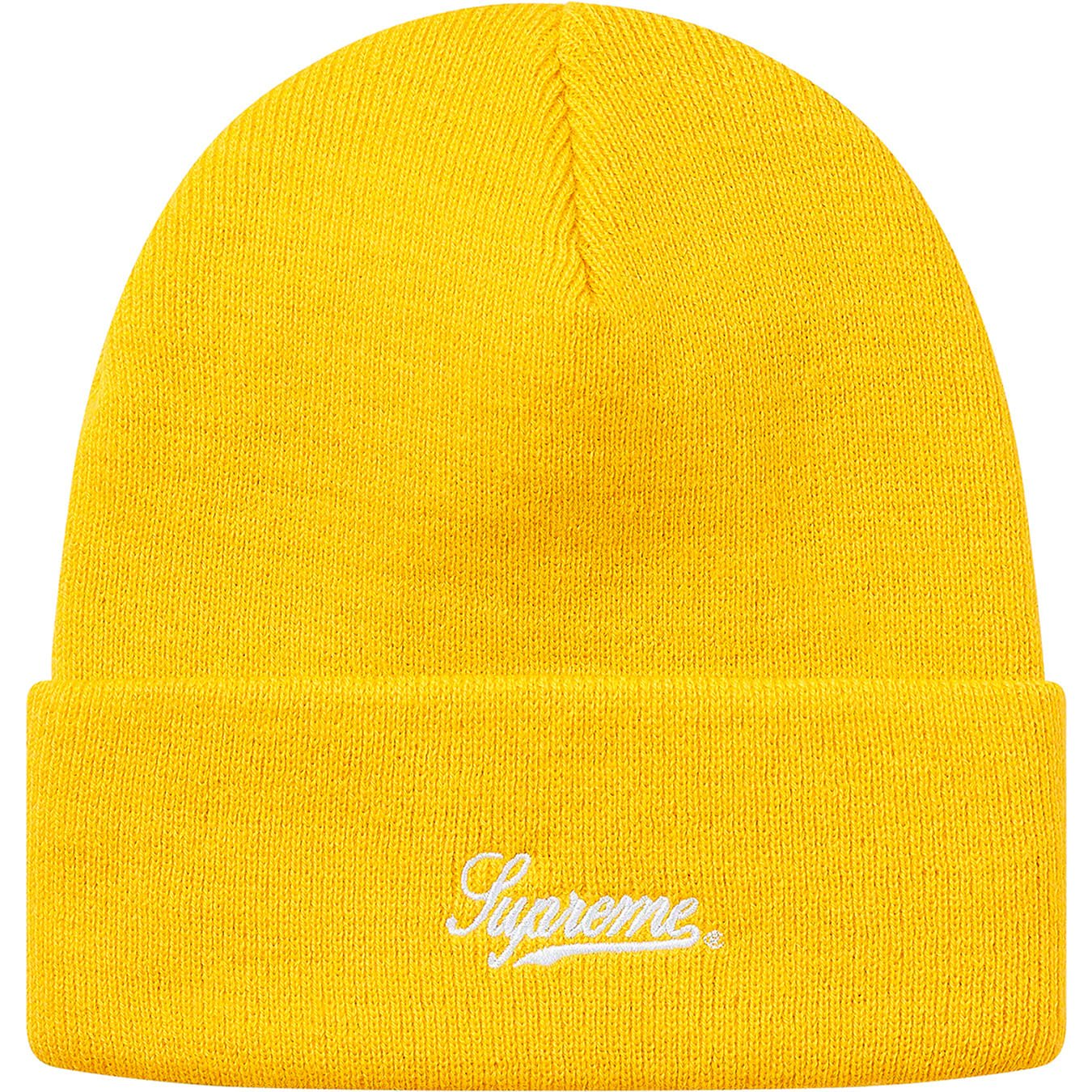supreme-19aw-19fw-fall-winter-ny-patch-beanie