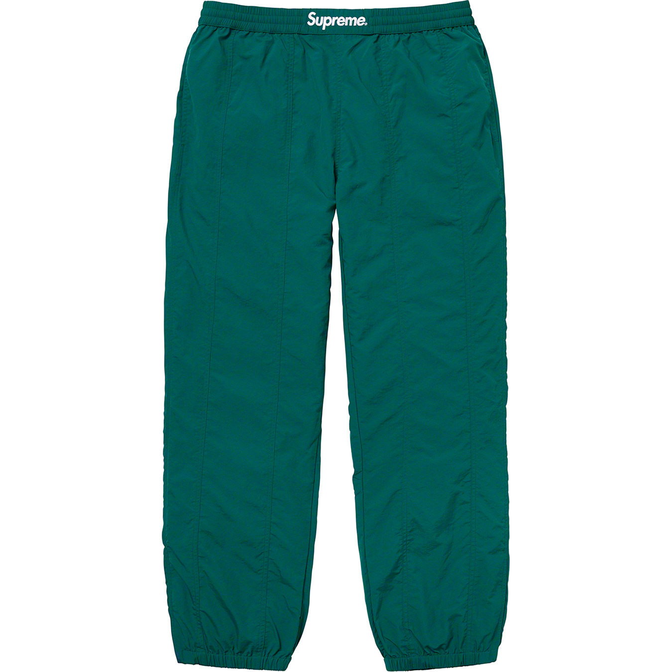 supreme-19aw-19fw-fall-winter-paneled-warm-up-pant