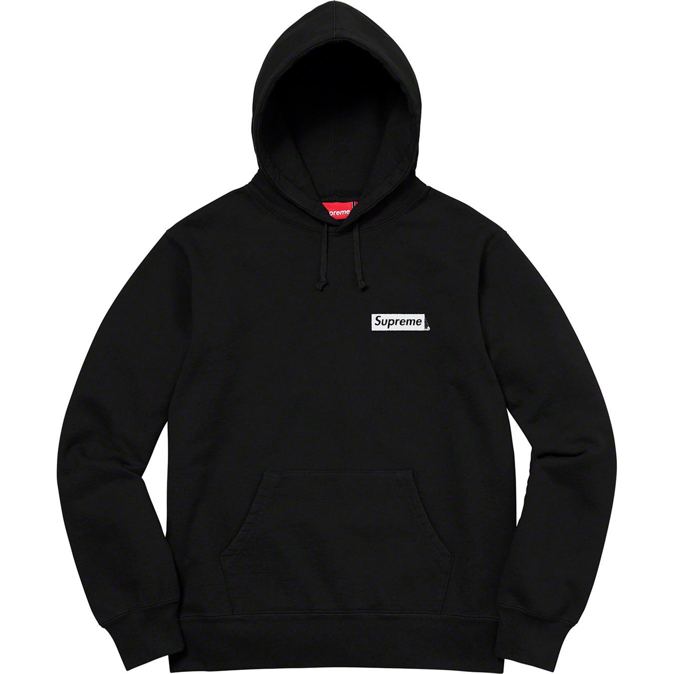 supreme-19aw-19fw-fall-winter-stop-crying-hooded-sweatshirt