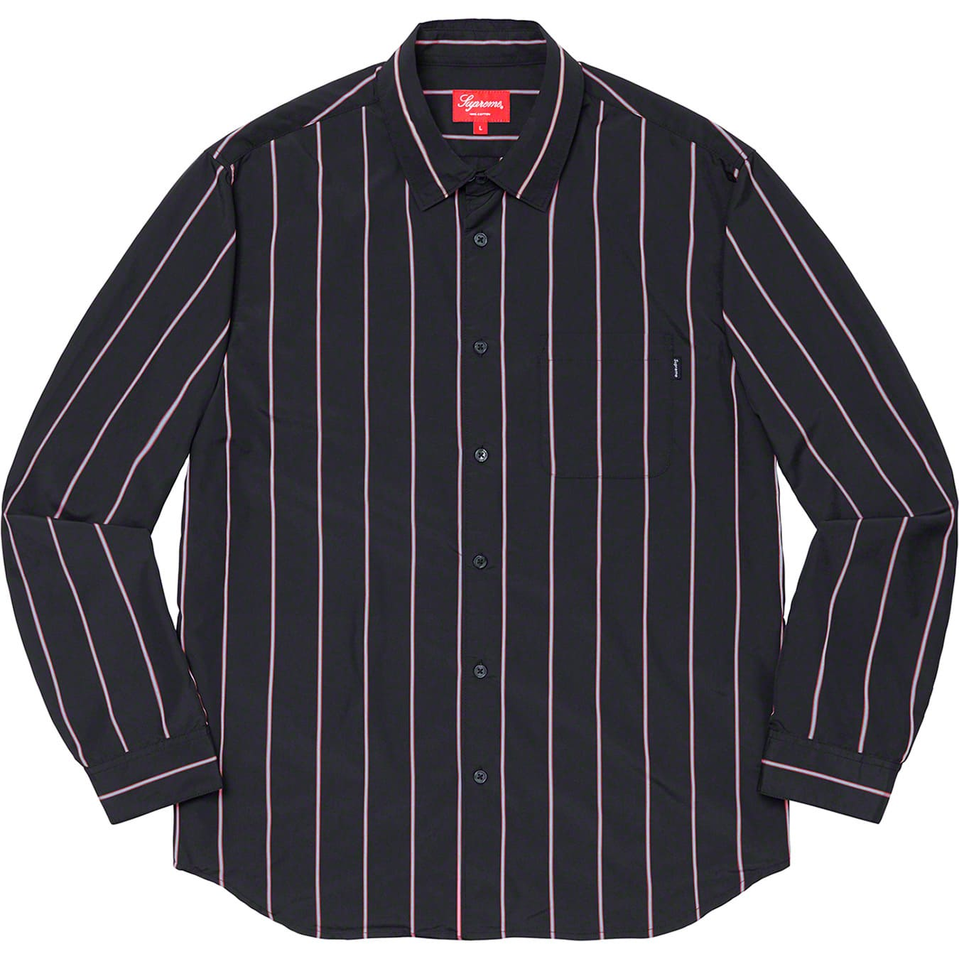 supreme-19aw-19fw-fall-winter-stripe-shirt