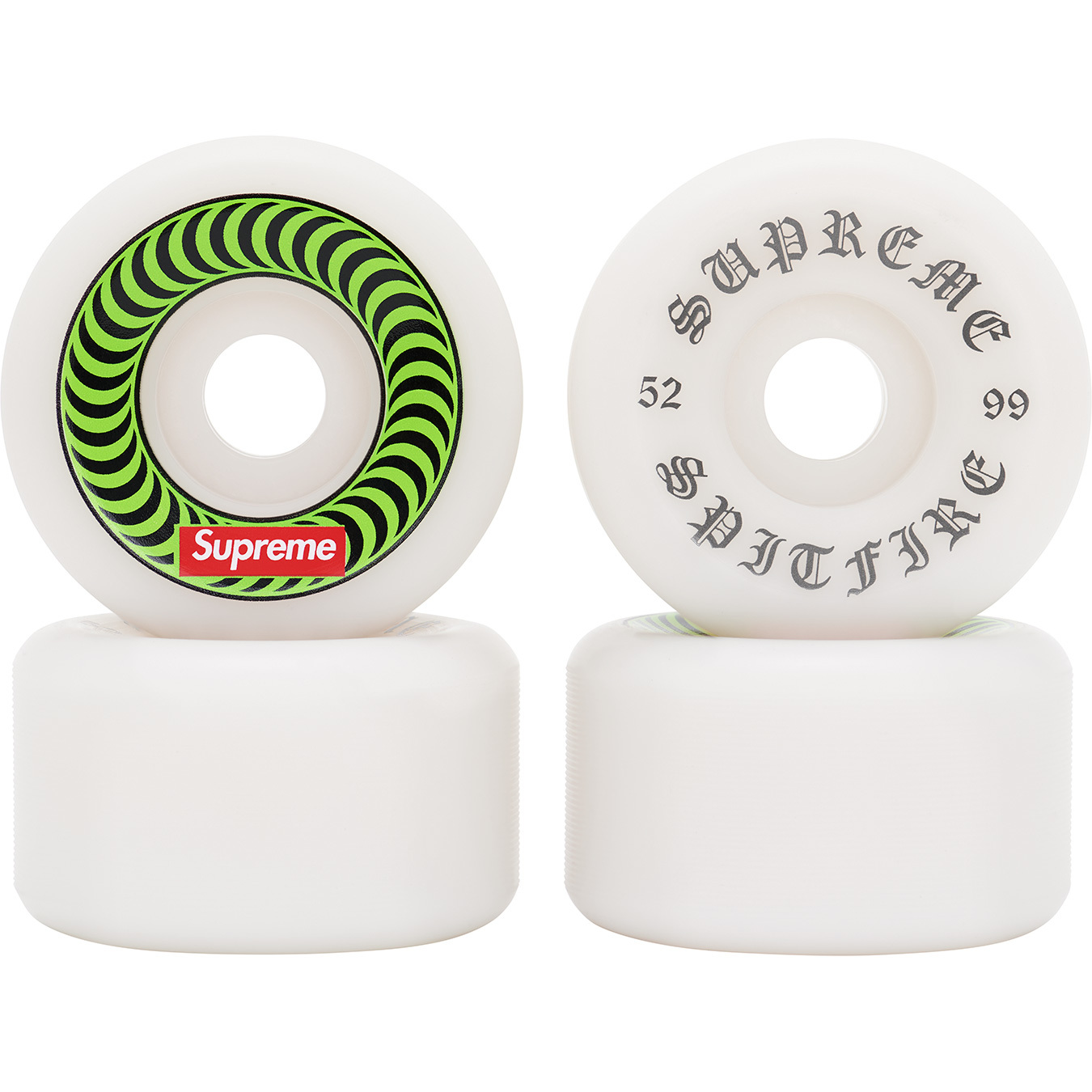 supreme-19aw-19fw-fall-winter-supreme-spitfire-og-classic-wheels-set-of-4