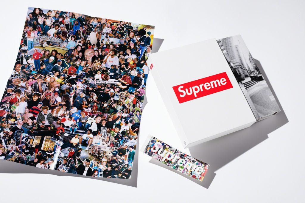 supreme-19aw-19fw-supreme-vol-2