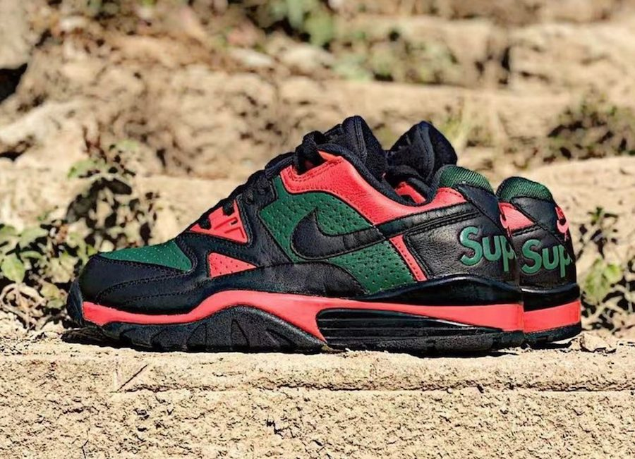 supreme-nike-air-cross-trainer-3-low-release-20ss