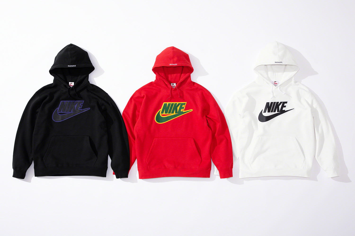 supreme-nike-collaboration-19aw-19fw-part-3-release-20191130-week14