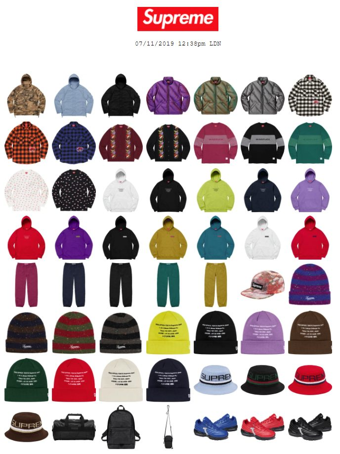 supreme-online-store-19aw-19fw-20191109-week11-release-items