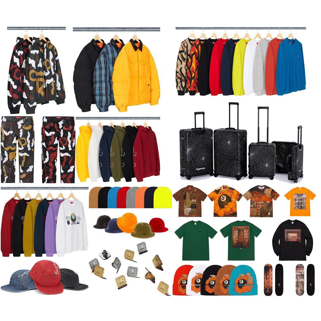 supreme-online-store-19aw-19fw-20191116-week12-release-items
