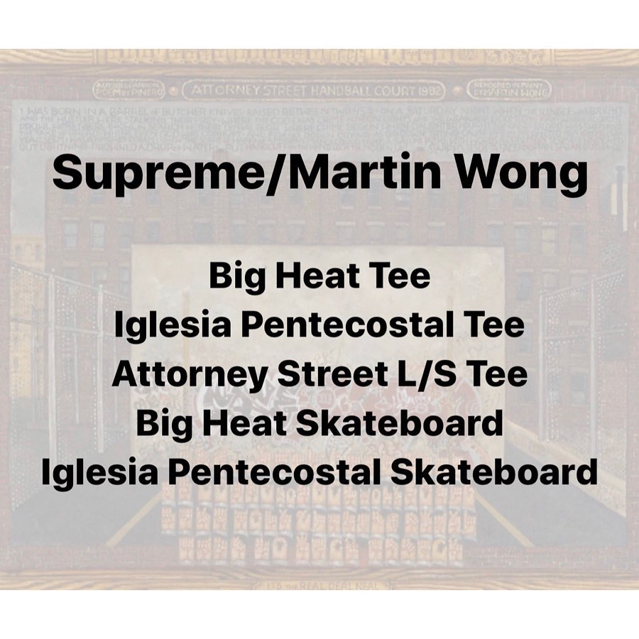 supreme-online-store-19aw-19fw-20191116-week12-release-items-martin-wong