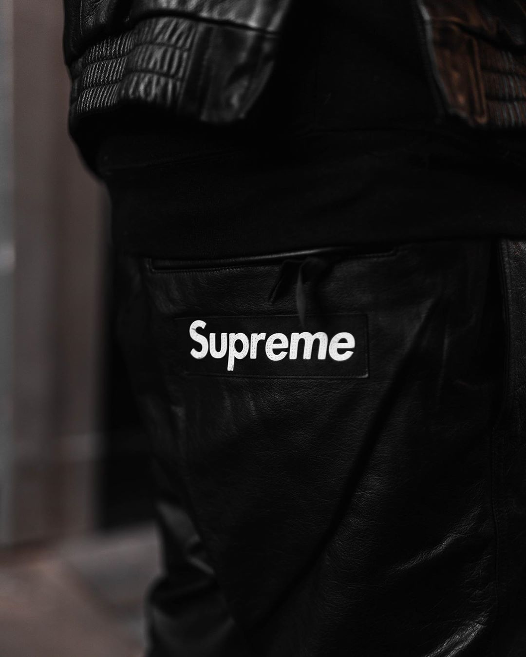supreme-online-store-19aw-19fw-20191130-week14-release-items-snap