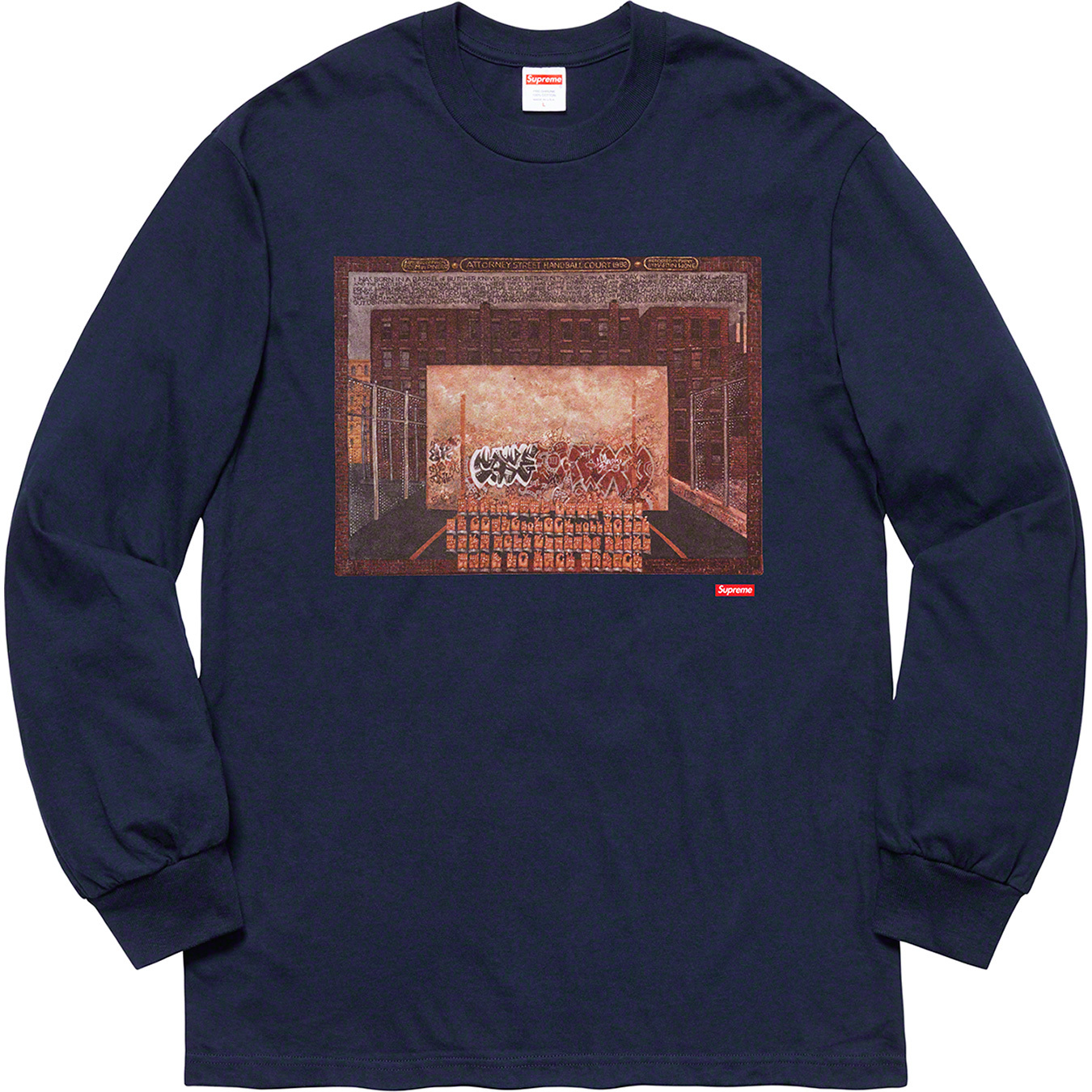 supreme-online-store-19aw-19fw-attorney-street-l-s-tee