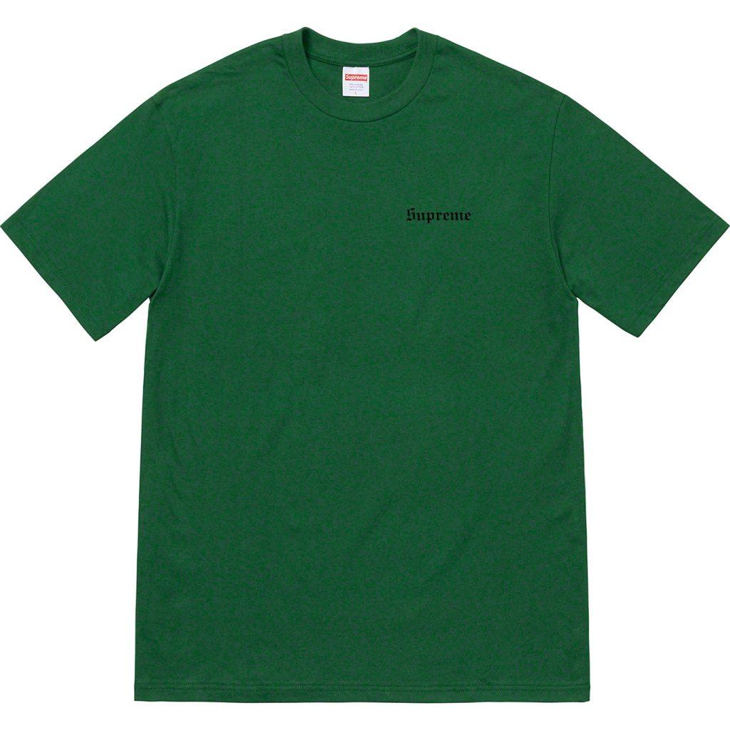 supreme-online-store-19aw-19fw-big-heat-tee