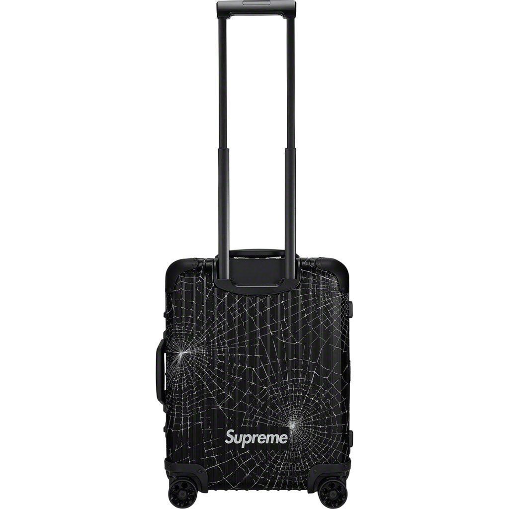 supreme-rimowa-cabin-plus-19aw-19fw-release-20191116-week12