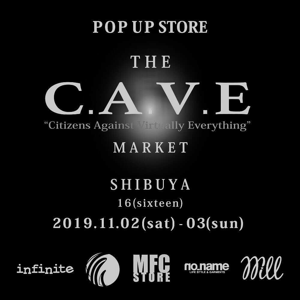 the-cave-market-open-20191102-at-harajuku