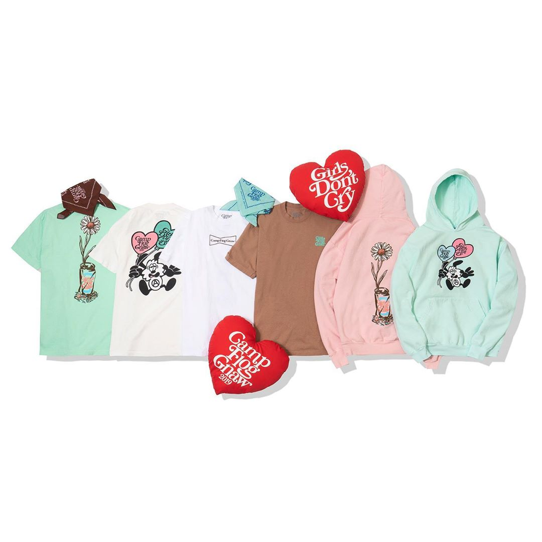 verdy-camp-flog-gnaw-carnival-2019-collaboration-release-20191109