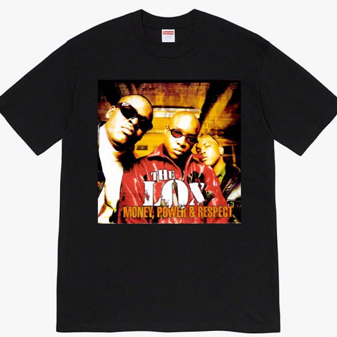supreme-online-store-19aw-19fw-the-lox-money-power-respect-tee