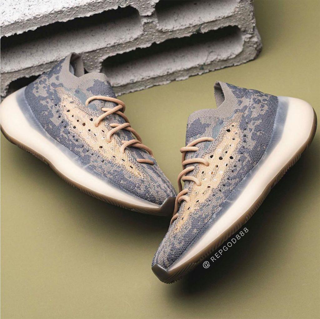 adidas-yeezy-boost-380-mist-release-20202