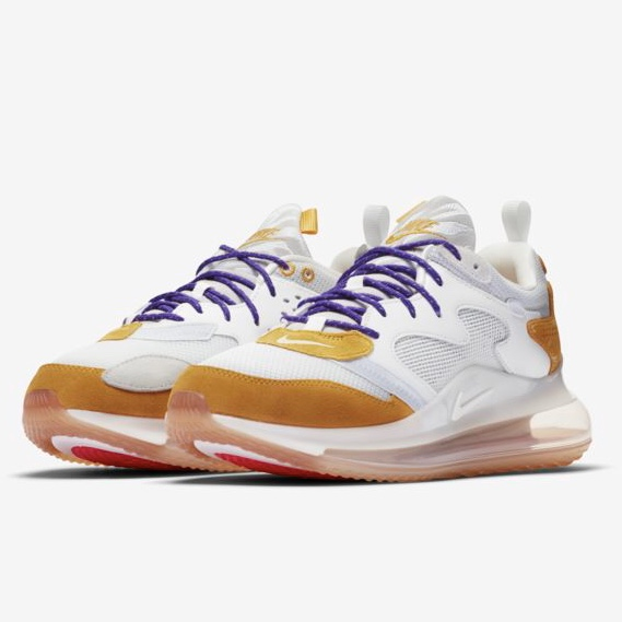 nike-air-max-720-obj-canyon-gold-hyper-grape-ck2531-001-release-20191228