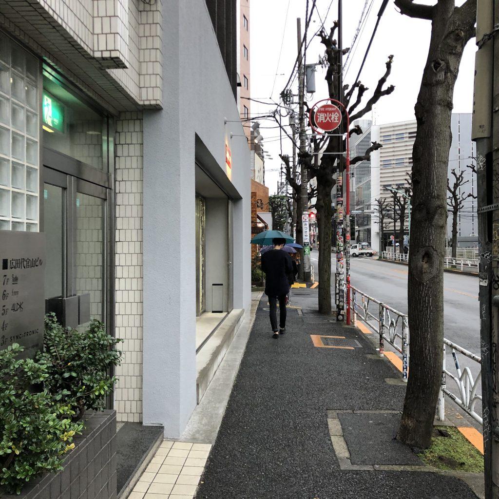supreme-online-store-19aw-19fw-20191221-week17-release-items-daikanyama