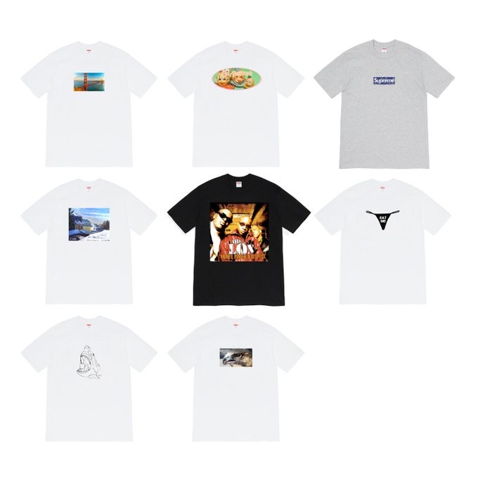 supreme-online-store-19aw-19fw-20191221-week17-release-items