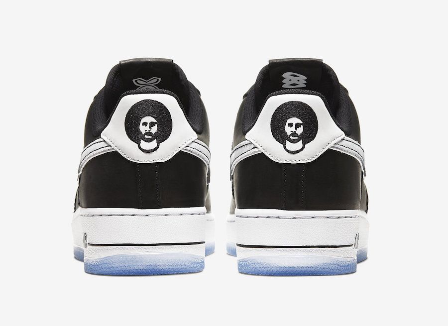colin-kaepernick-nike-air-force-1-low-cq0493-001-release-20191224