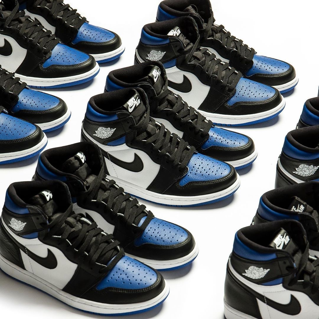 nike-air-jordan-1-game-royal-555088-041-release-20200516