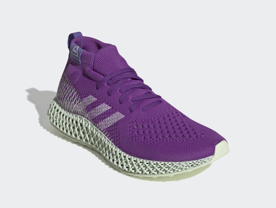 pharrell-adidas-4d-purple-olive-green-release-20200111
