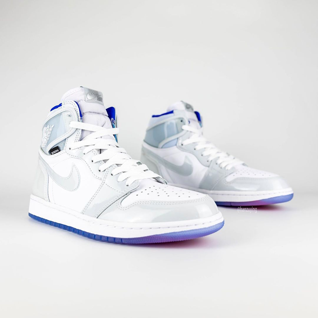 nike-air-jordan-1-zoom-white-racer-blue-ck6637-104-release-202001