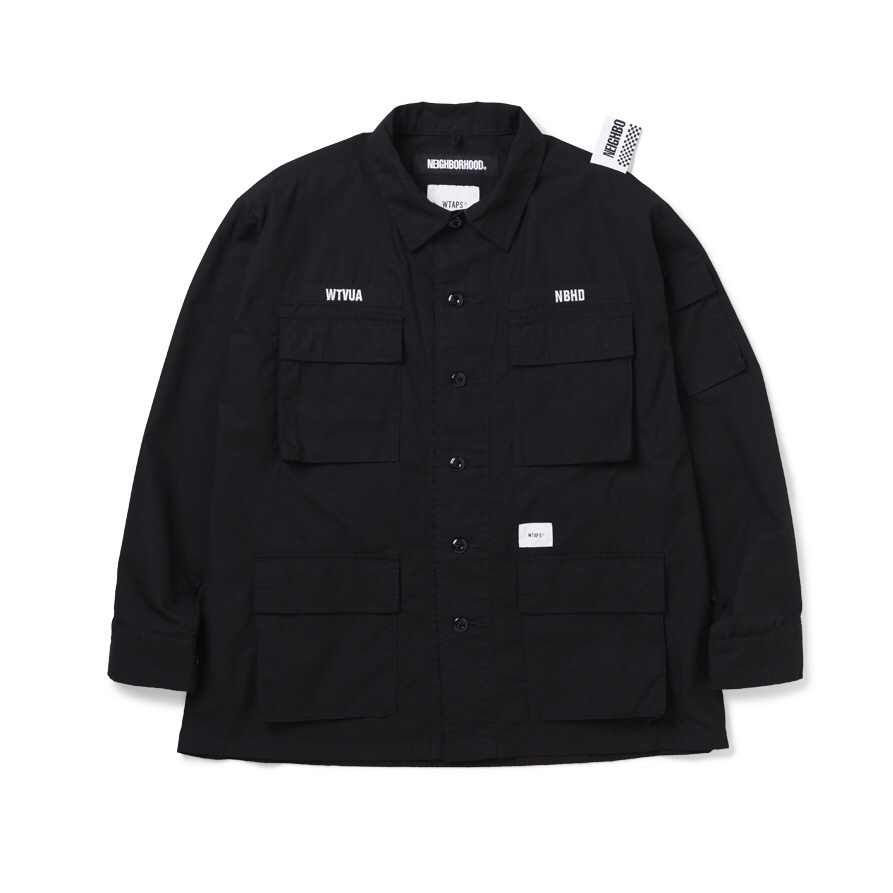 neighborhood-wtaps-2020-collaboration-release-20200102-items