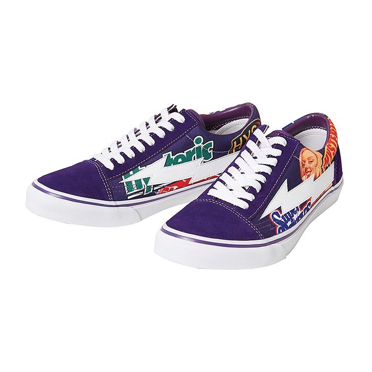revenge-x-storm-hysteric-glamour-sneaker-release-20191228