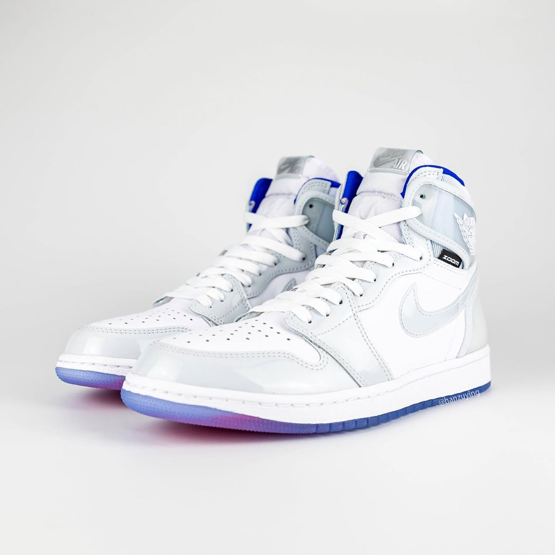 nike-air-jordan-1-zoom-white-racer-blue-ck6637-104-release-202001