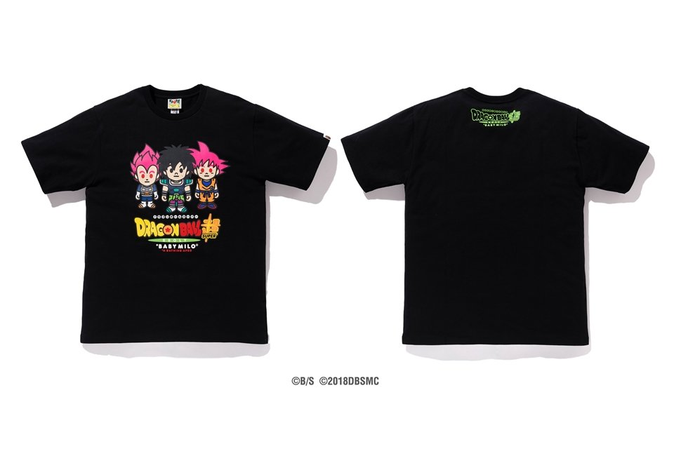 a-bathing-ape-bape-dragon ball-super-broly-2019-collaboration-release-20191228