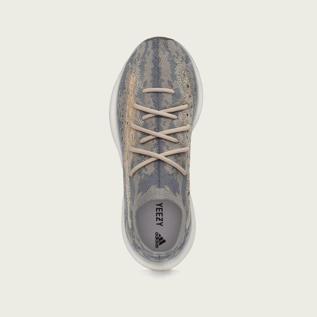 adidas-yeezy-boost-380-mist-release-2020325