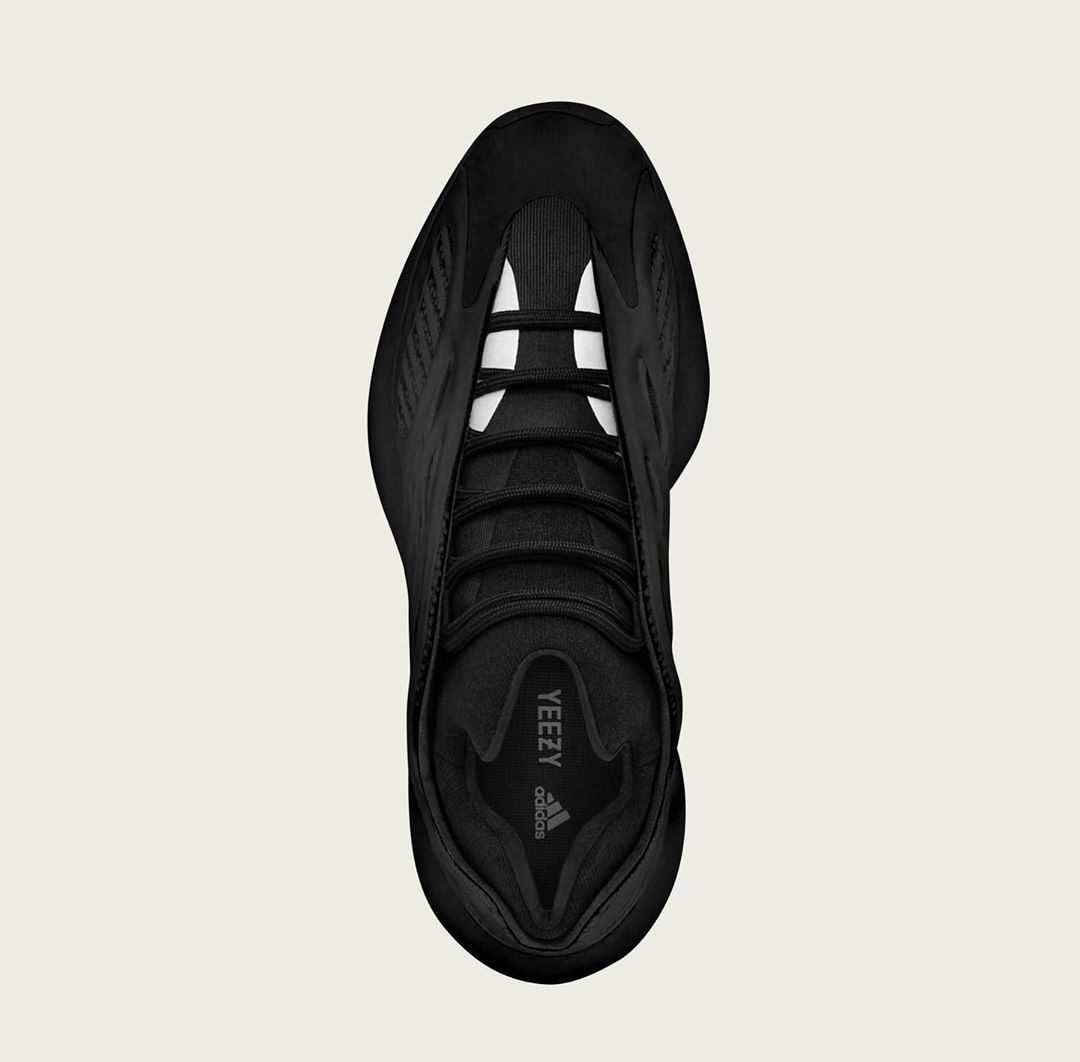 adidas-yeezy-boost-700-v3-alvah-release-20200215