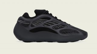 YEEZY BOOST 700 V3 ALVAHが4/11に国内発売予定【直リンク有り】