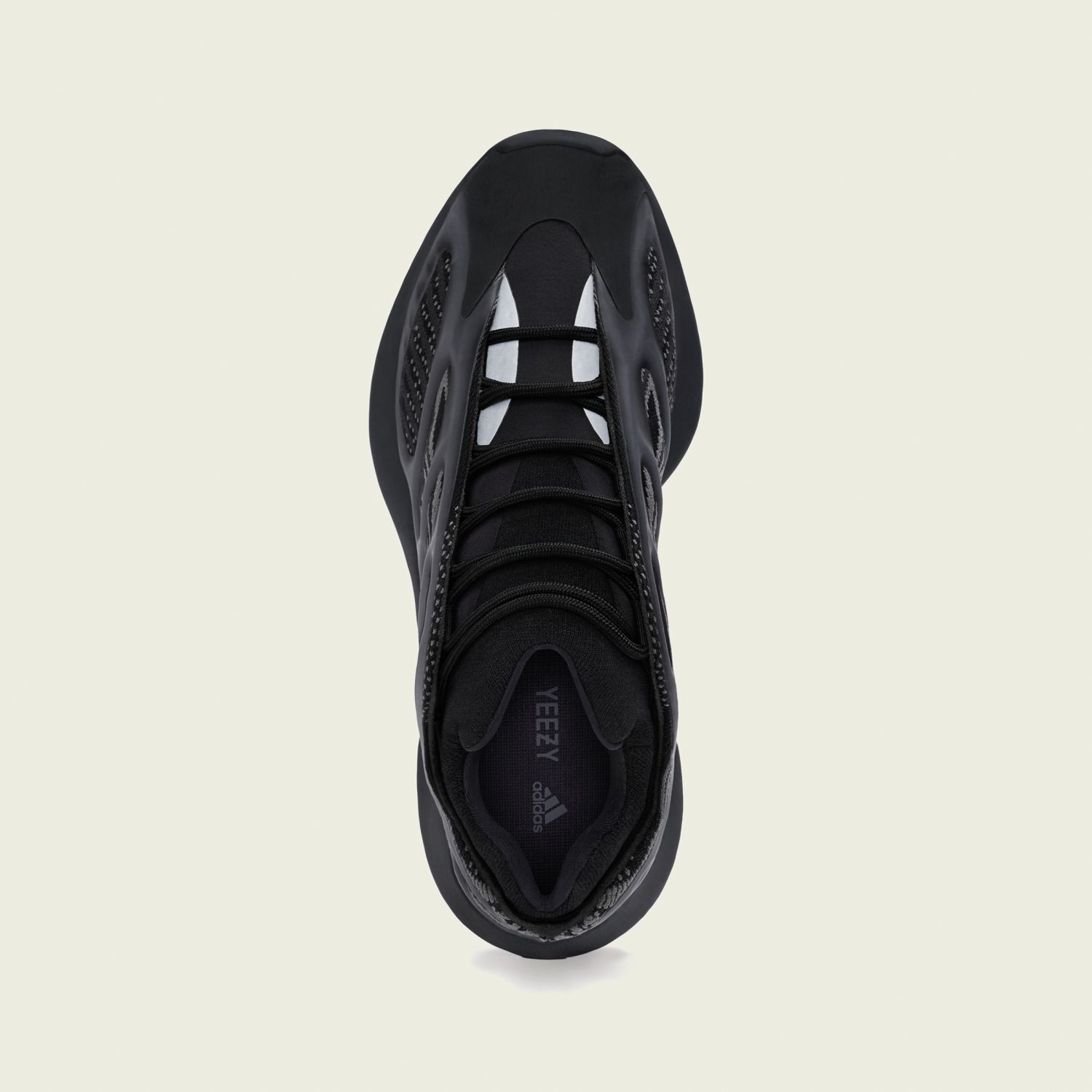 adidas-yeezy-boost-700-v3-black-release-20200411