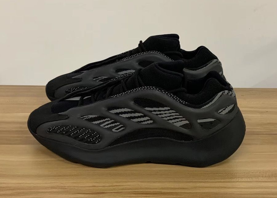 adidas-yeezy-boost-700-v3-black-release-info