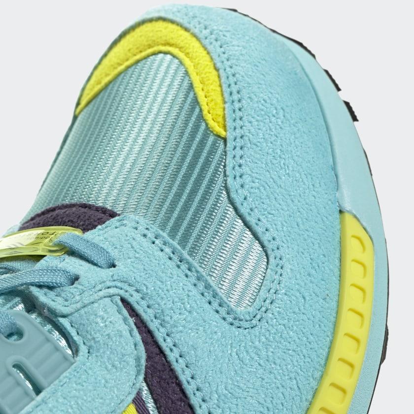 adidas-zx8000-aqua-eg8784-release-20200101