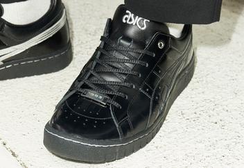 asics-tiger-gel-ptg-black-release-20200101