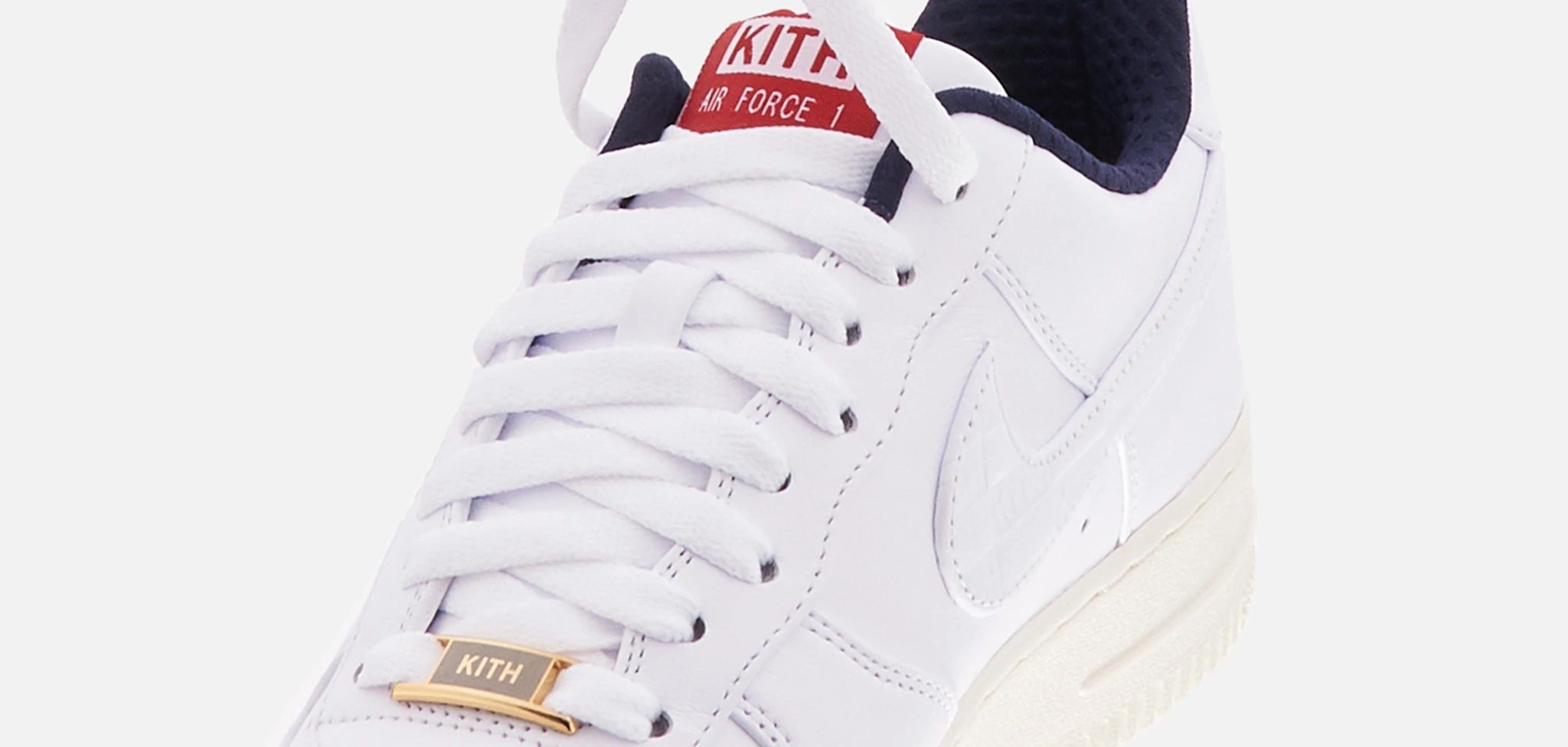 kith-nike-air-force-1-low-raffle-20200514-20200517