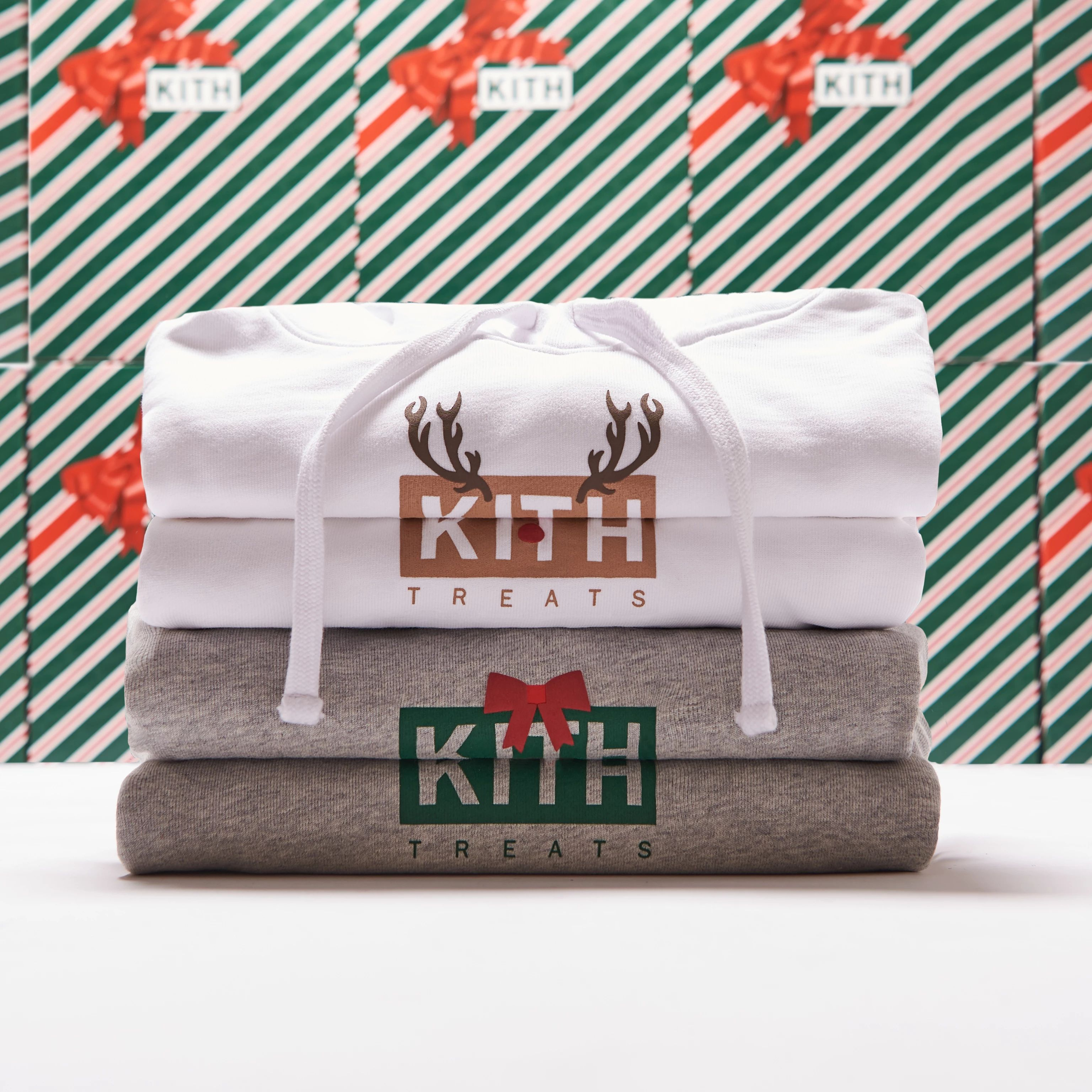 kith-treats-holiday-capsule-item-release-20191215