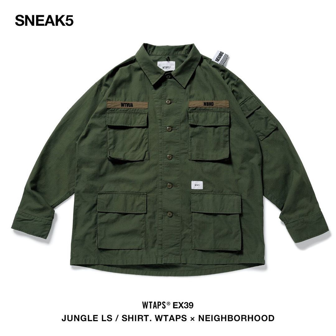 neighborhood-wtaps-2020-collaboration-release-20200102
